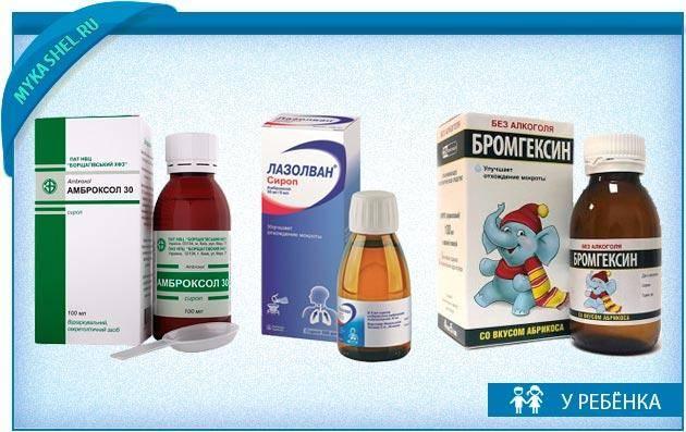 Давать ребенку лекарство если он выплевывает. как дать горькую таблетку маленькому ребенку: полезные советы для родителей - строение человека