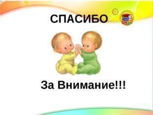 Как правильно воспитывать близнецов: советы психолога | наши детки | яндекс дзен