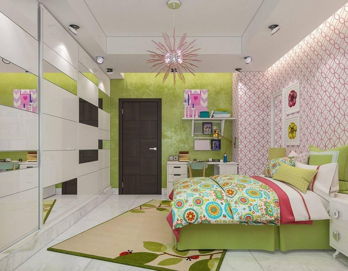 Комната 14 кв. м.: 105 фото примеров отлично обставленной комнаты | дизайн комнаты 14 кв м