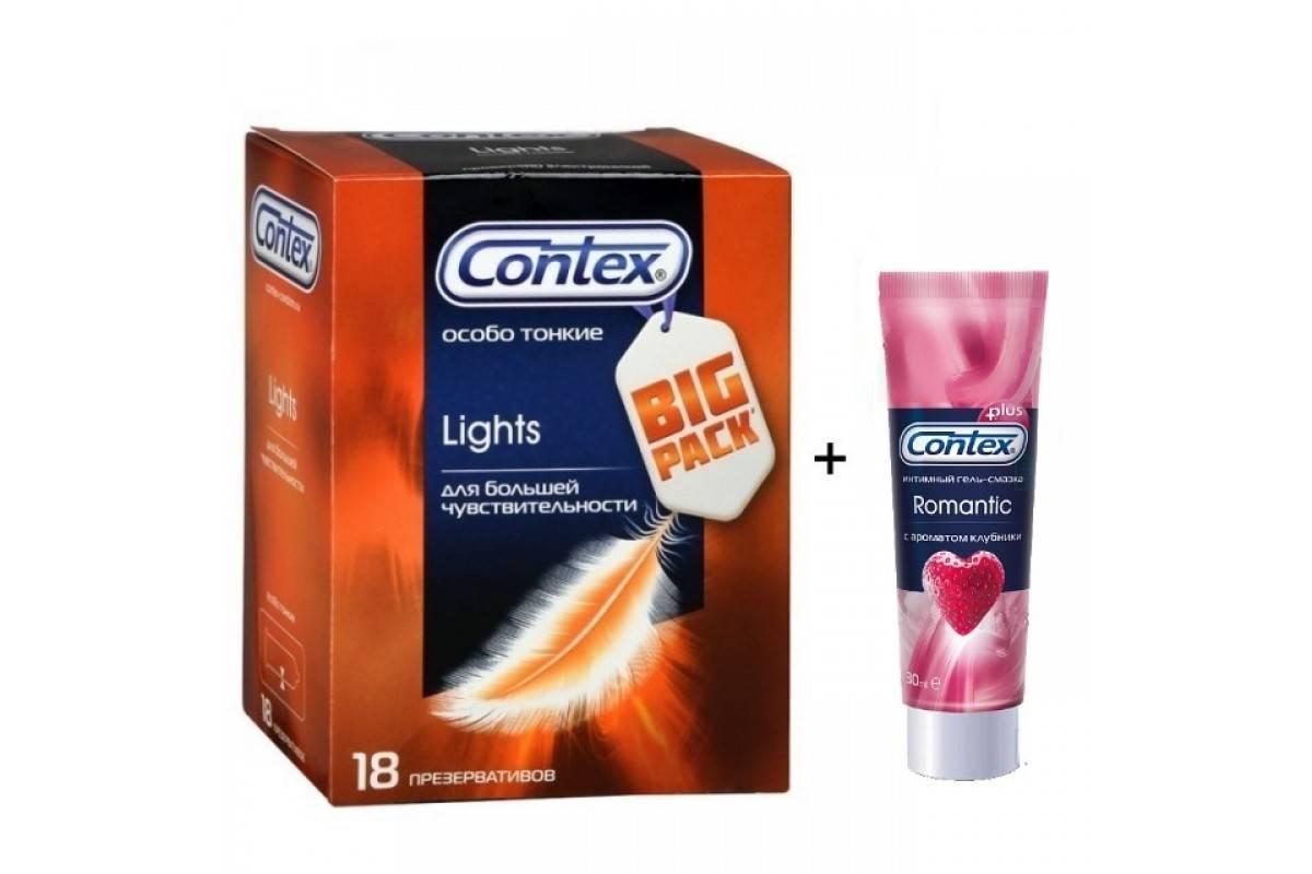 Можно ли забеременеть с презервативом
