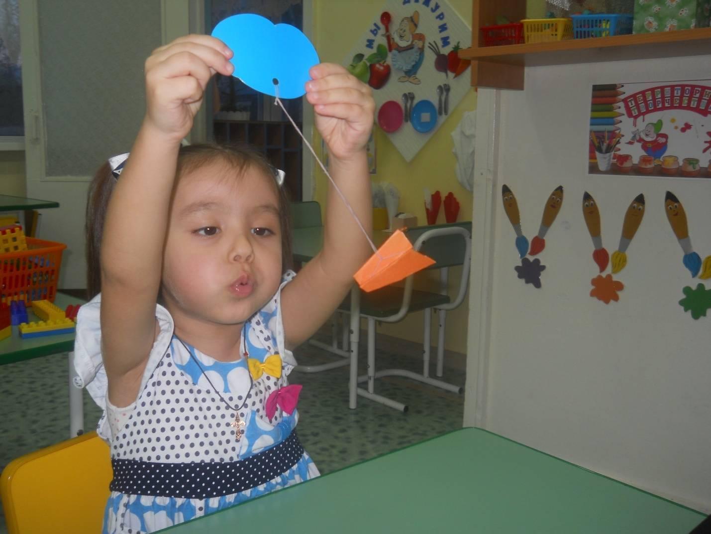 Дыхательная гимнастика при заикании у детей. 11 упражнений для плавности речи