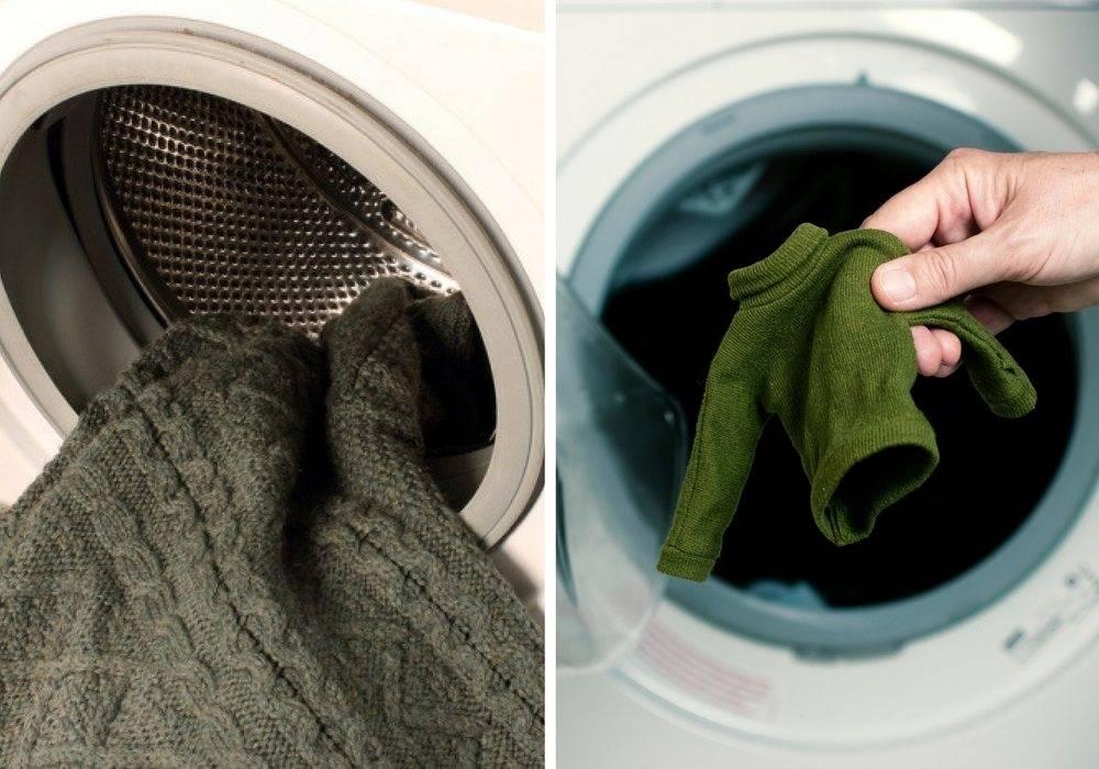 Как стирать и чистить мягкие игрушки