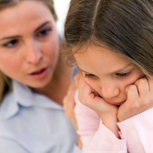 Детская ревность: 14 шагов на 98% устранят ревность