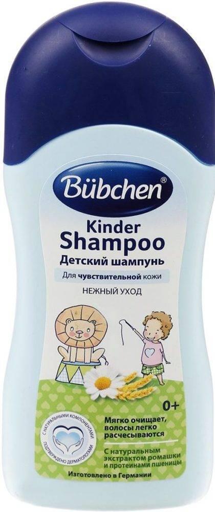 Список детских шампуней без сульфатов и парабенов. детский шампунь от перхоти.