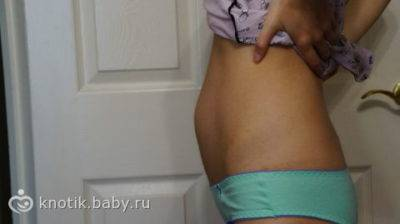 Живот каменеет на 37 неделе беременности, что делать? - беременность и роды | медицина - информационно-познавательный портал