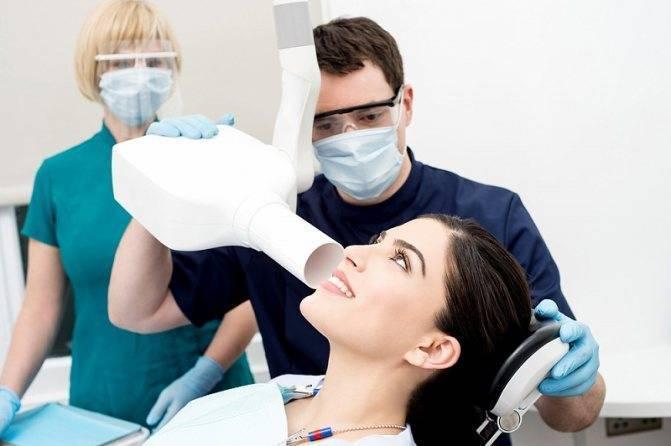 Лечение зубов при при грудном вскармливании — что должна знать каждая женщина. допустима ли анестезия?