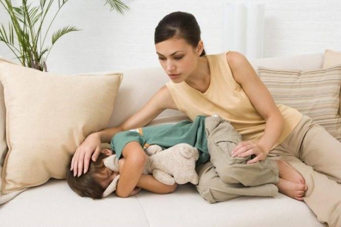 Моча пахнет у ребенка: причины запаха, симптомы заболевания и решение проблемы. почему у грудничка или ребенка старше года моча имеет неприятный резкий запах