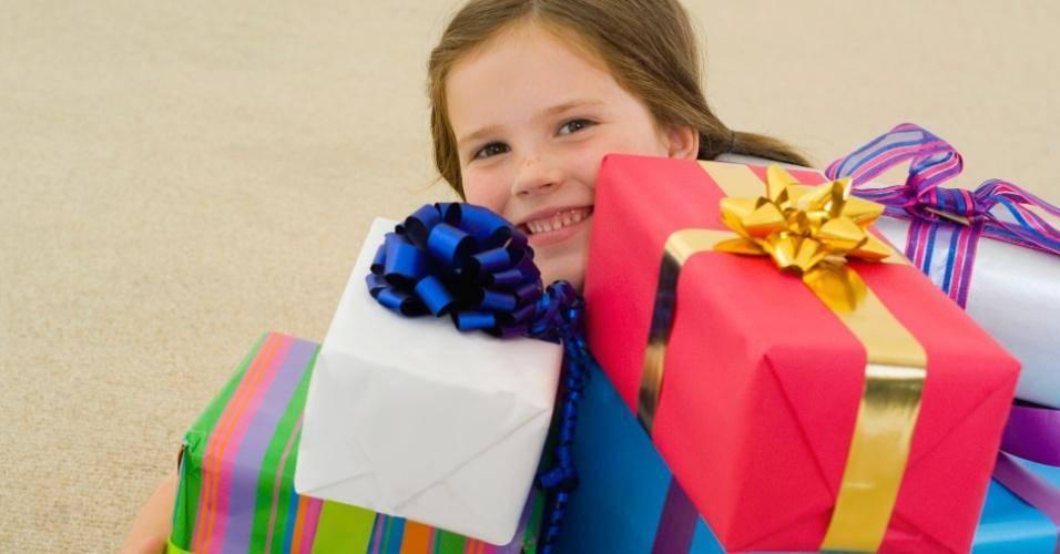 Что подарить мальчику на день рождения на 6 лет