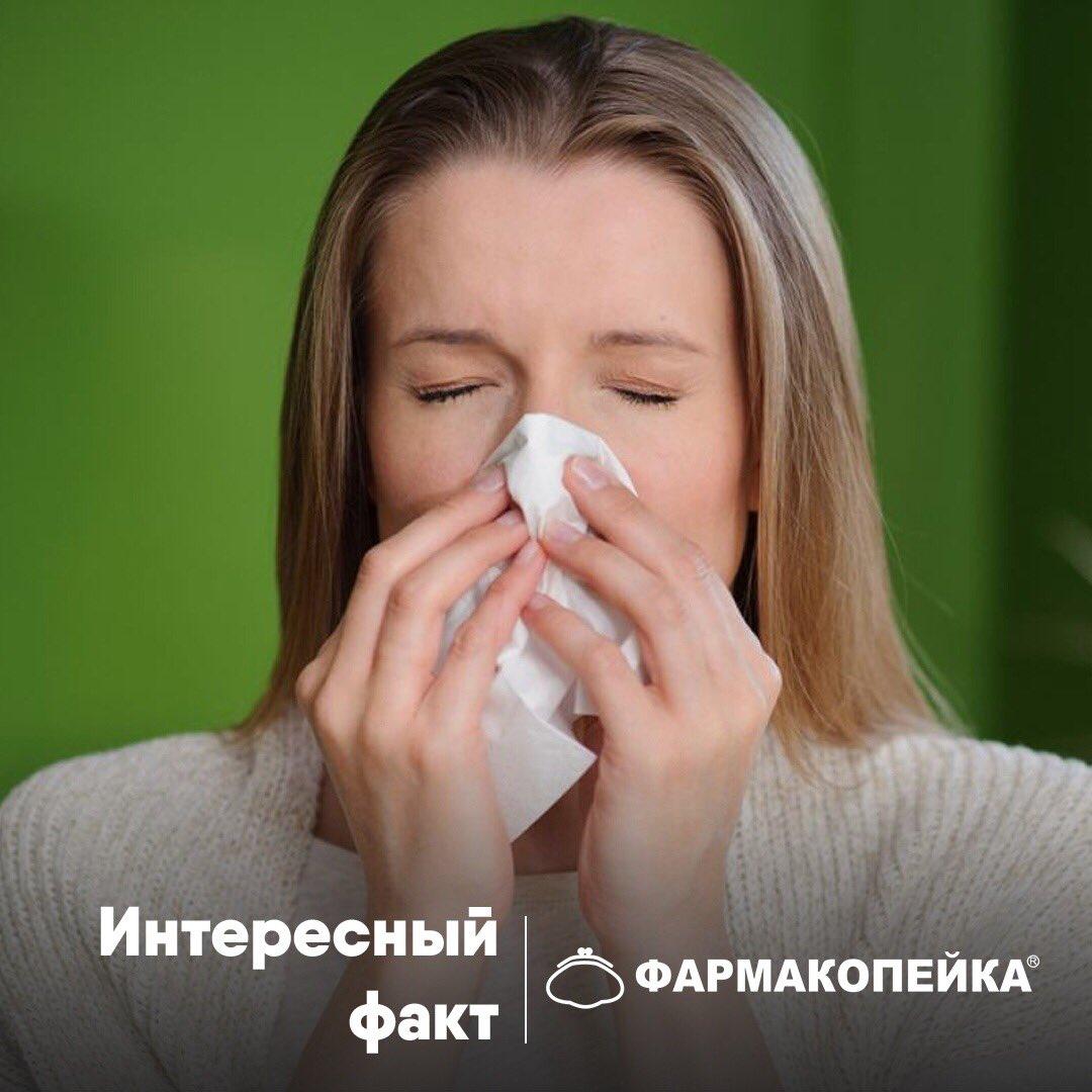 ᐉ если не дышит нос у беременных. методы лечения заложенного носа у беременной женщины. требуется ли лечение заложенности носа у беременных - ➡ sp-kupavna.ru