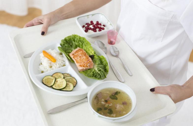 Диета при инфекционном мононуклеозе у детей и после заболевания — рекомендации по правильному питанию