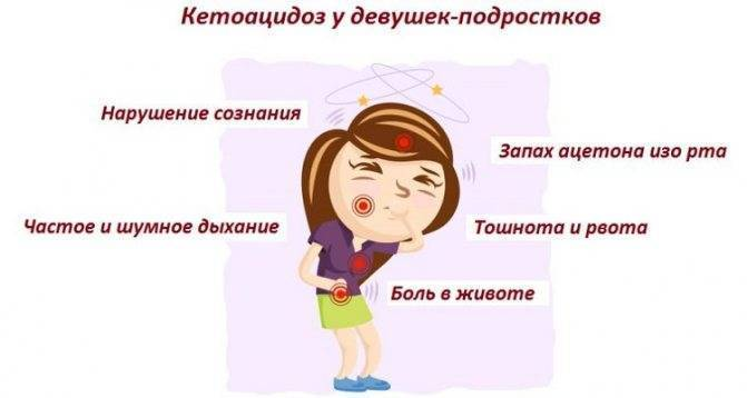Запах изо рта у ребенка до 1 года: причины и способы лечения