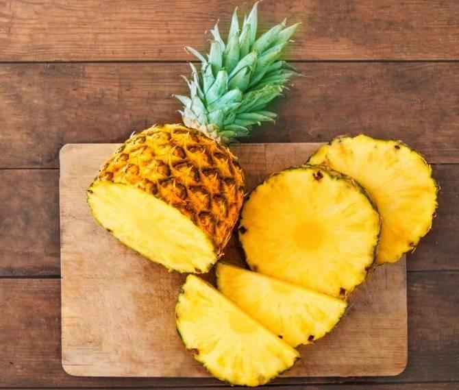 Польза и вред нектарина при лактации. можно ли этот фрукт при грудном вскармливании?