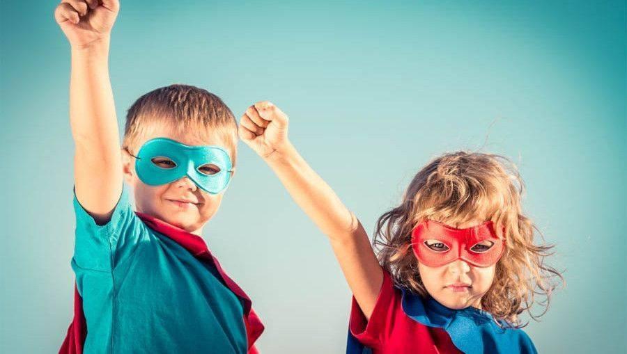Растим лидера: разный подход по воспитанию качеств у мальчика и девочки. как вырастить ребенка-лидера: воспитание и развитие лидерских качеств у мальчиков и девочек как воспитывать лидерские качества у ребенка