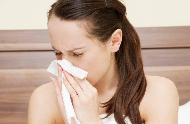 Орви: лечить или само пройдет? как лечить простуду и насморк