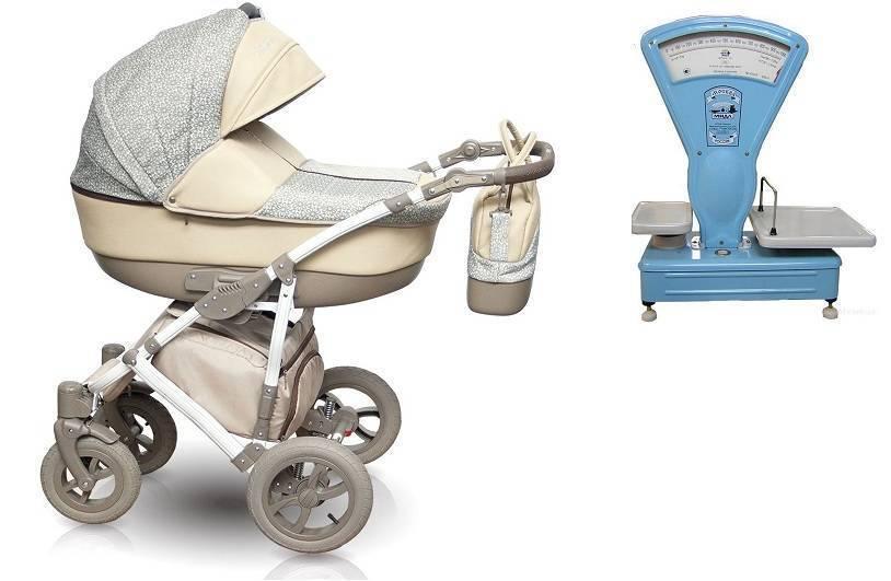 Какие колеса лучше выбрать для детской коляски, обзор надувных, резиновых и гелевых, их плюсы и минусы