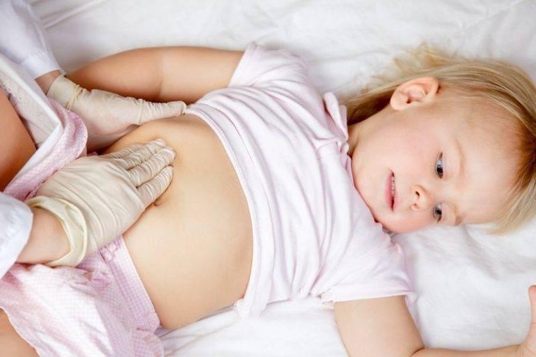 Мой маленький «мнимый больной».  что делать, если ребенок симулирует? - капризы, непослушание, неврозы, страхи