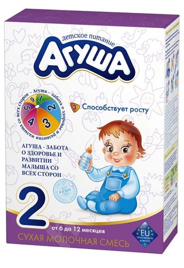 Адаптированные смеси для детского питания на. в чем отличие жидкой и сухой адаптированной смеси. когда необходимо использовать кисломолочные смеси