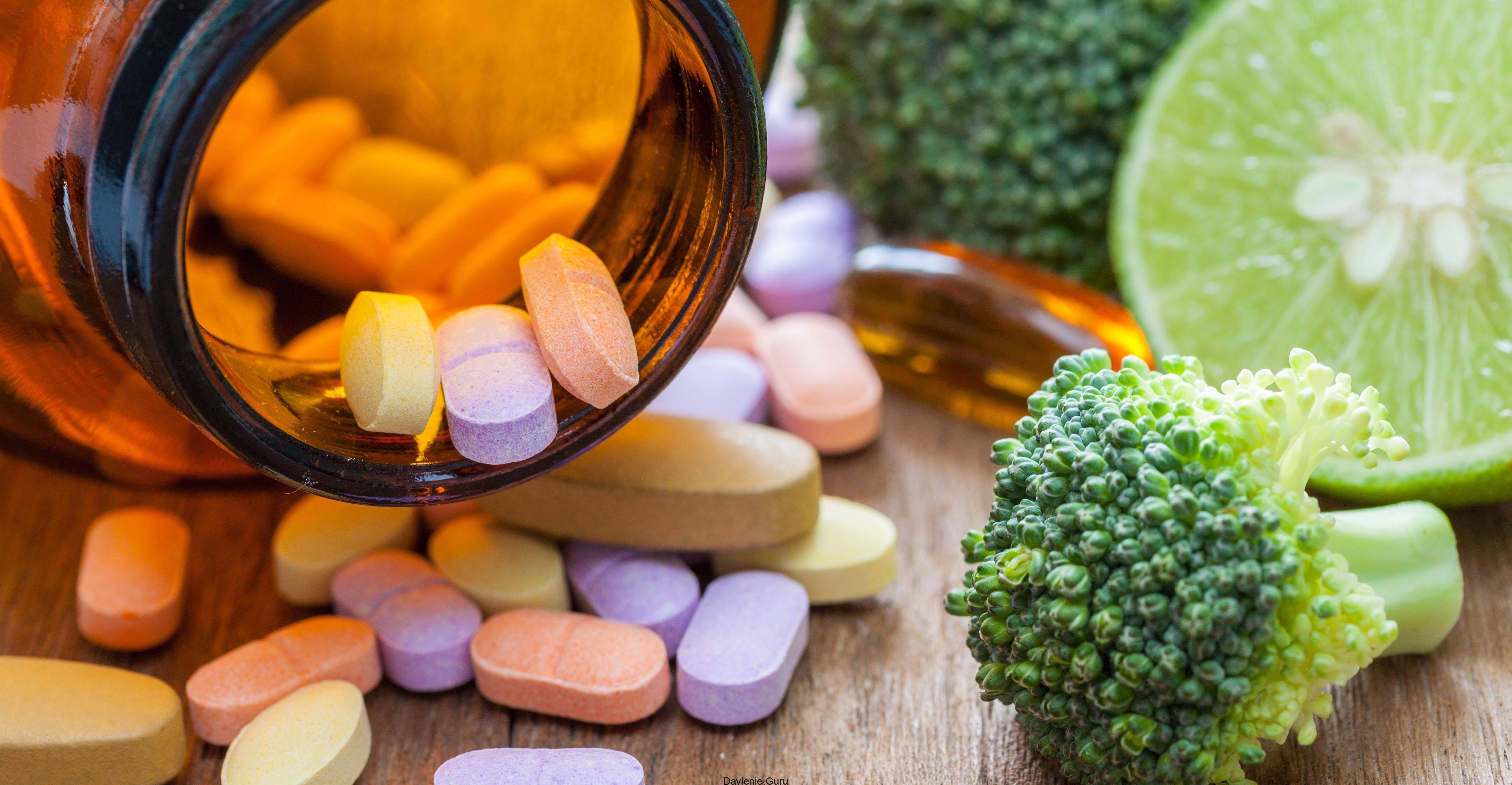Как повысить либидо у женщин: рекомендации медиков и народные рецепты