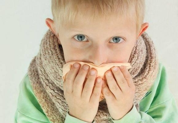 Сильный остаточный кашель у ребенка. остаточный кашель у ребенка после орви. как лечить остаточный кашель у ребенка