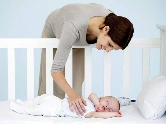 Боль при мочеиспускании у ребенка / mama66.ru