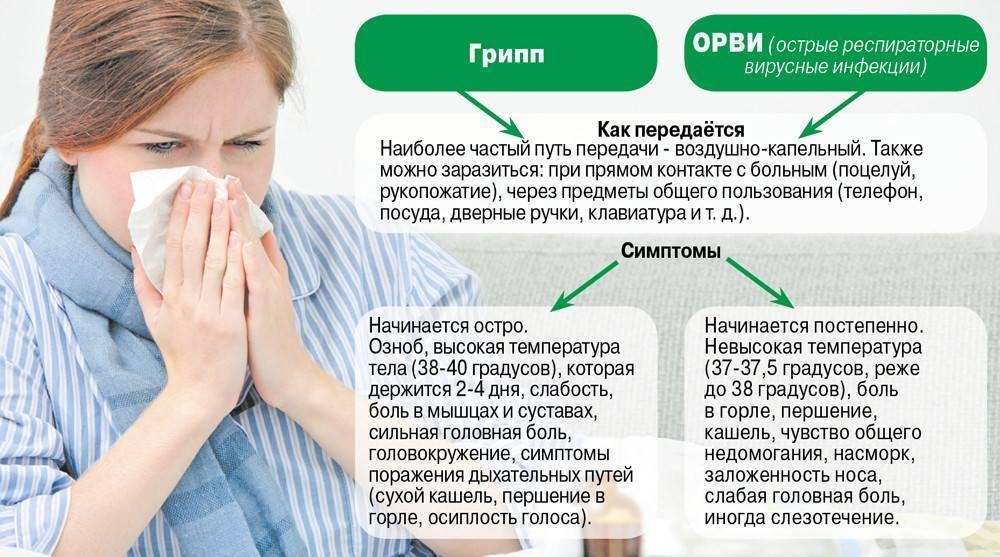 Что делать, если ребёнок часто болеет: простудные заболевания, температура и многое другое (мой личный опыт)