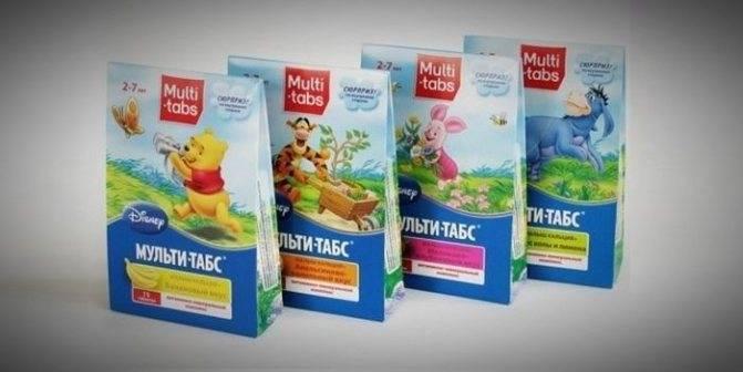 «супрадин кидс» для детей: инструкция по применению витаминов разных форм (гель, рыбки, мишки и юниор). витаминно-минеральный комплекс супрадин