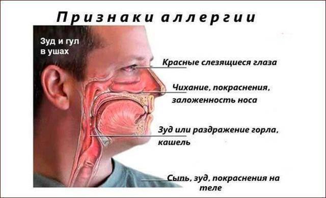 Почему ребенок чешет, постоянно трет глаза: причины, симптомы заболеваний, лечение | fr-dc.ru