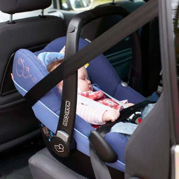 Перевозка новорожденного в машине: как правильно, что необходимо, выбор люльки или автокресла для детей, штрафы за несоблюдение пдд и возможные последствия для здоровья ребенка