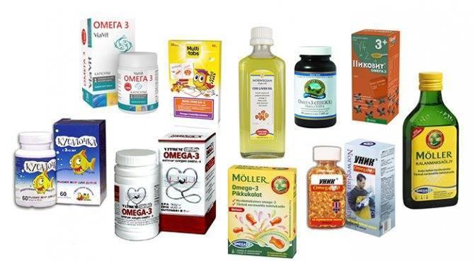 Витамин b4 (холин): описание, витаминные комплексы с холином и омега 3, с холином и лютеином для детей