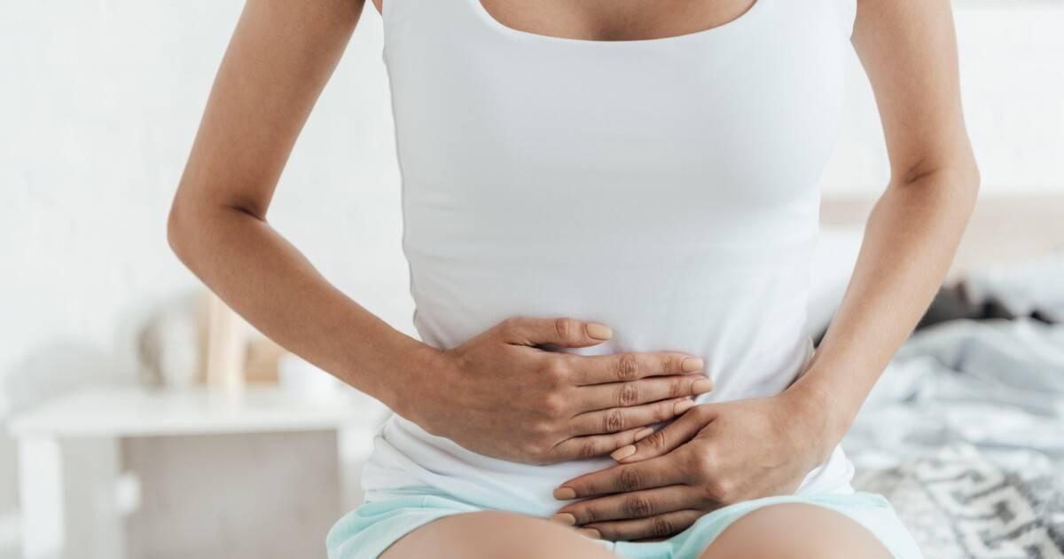 Cиндром раздраженного кишечника у детей: симптомы и лечение, диета