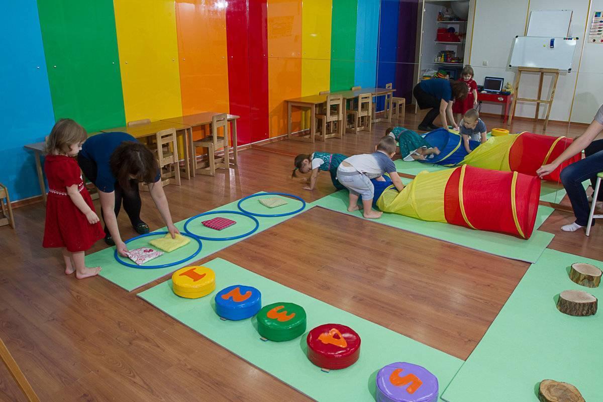Консультация для родителей  «обзор  методик раннего развития ребенка: основные достоинства и недостатки»                                учебно-методический материал на тему