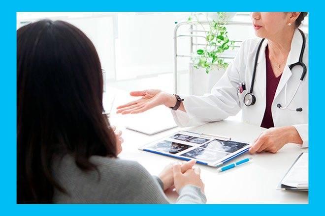 Метипред при планировании беременности: отзывы