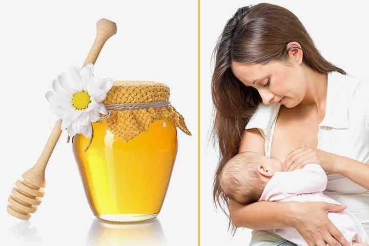 Можно ли кормить при мастите с температурой ребенка грудным молоком