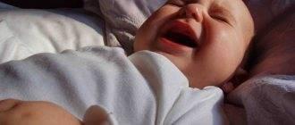 Проблемы с питанием у 3 месячного ребенка: почему стал плохо есть смесь, молоко