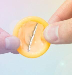 Можно ли принимать просроченные таблетки, что будет, срок годности лекарств
