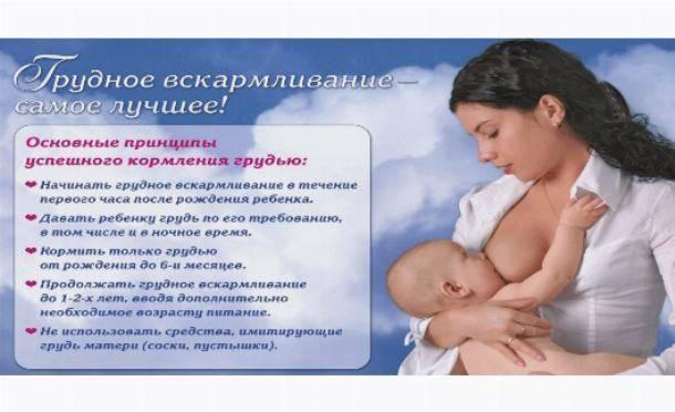 Герпес при гв: можно ли продолжать грудное вскармливание при заболевании, как лечить, если воспаление появилось на губах, советы комаровского