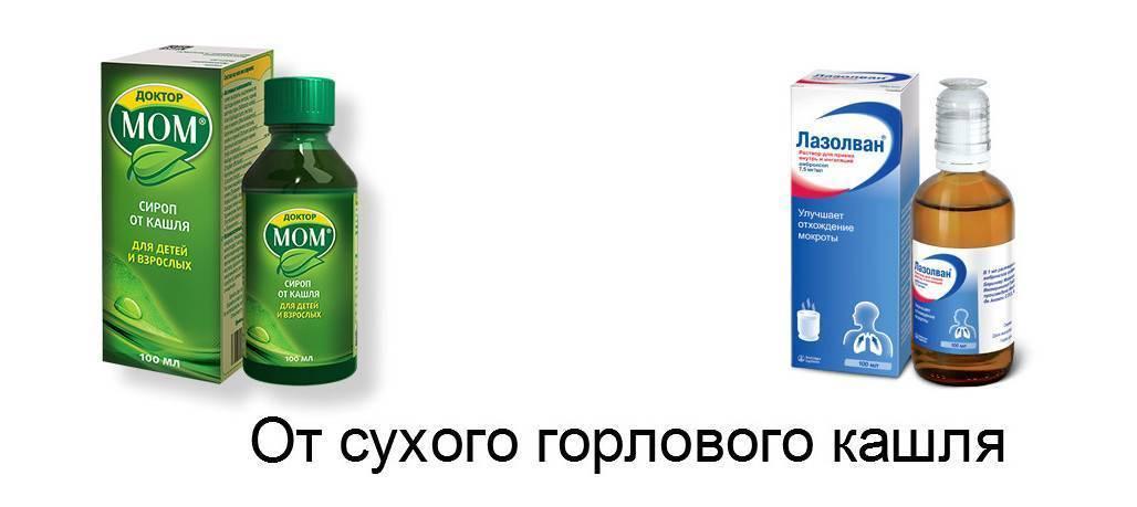 Лечение кашля у детей народными средствами: обзор 22 лучших рецепта от врача - rdbkomi.ru