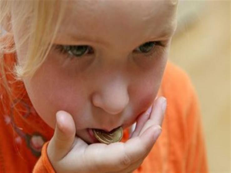 Симптомы ребенок проглотил батарейку таблетку симптомы и лечение