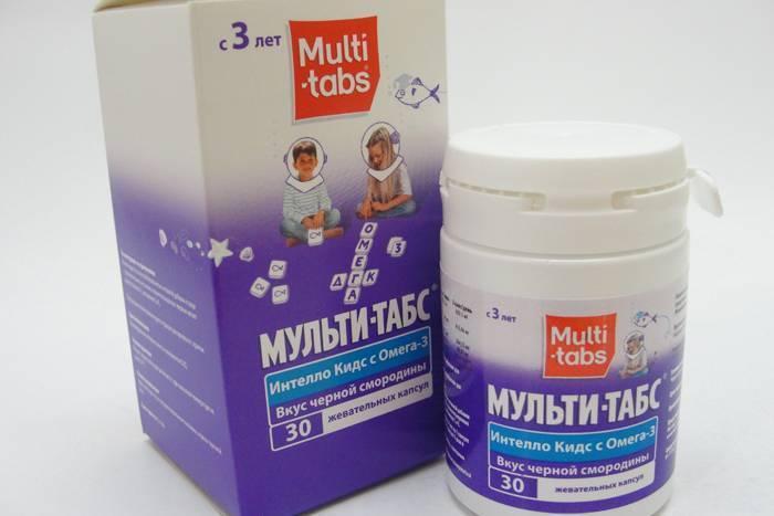 Витамины для детей с фосфором: как провести профилактику нехватки ценного вещества