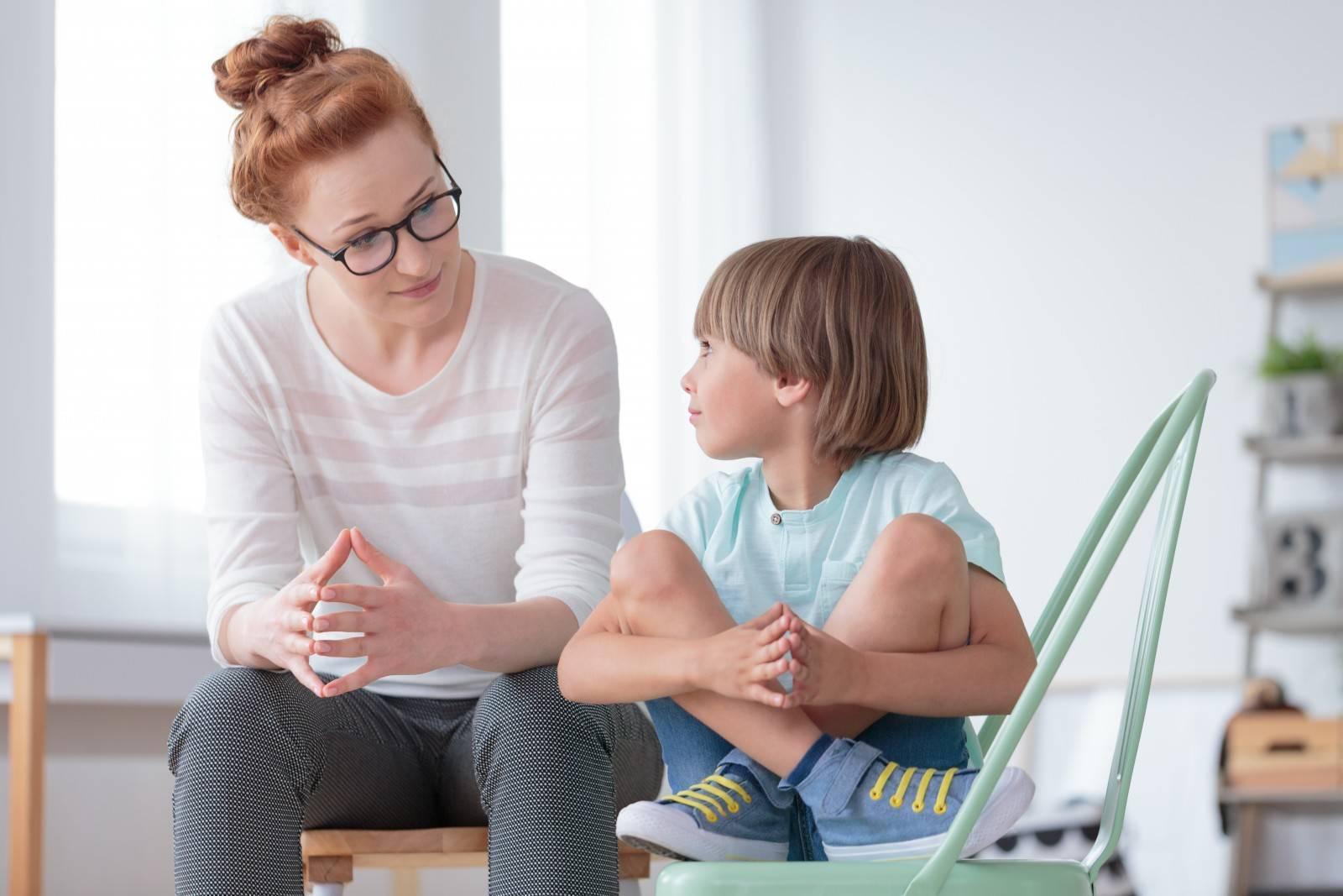 Детский сад: нужен ли ребенку и как подготовиться? 2 вопроса психологу
