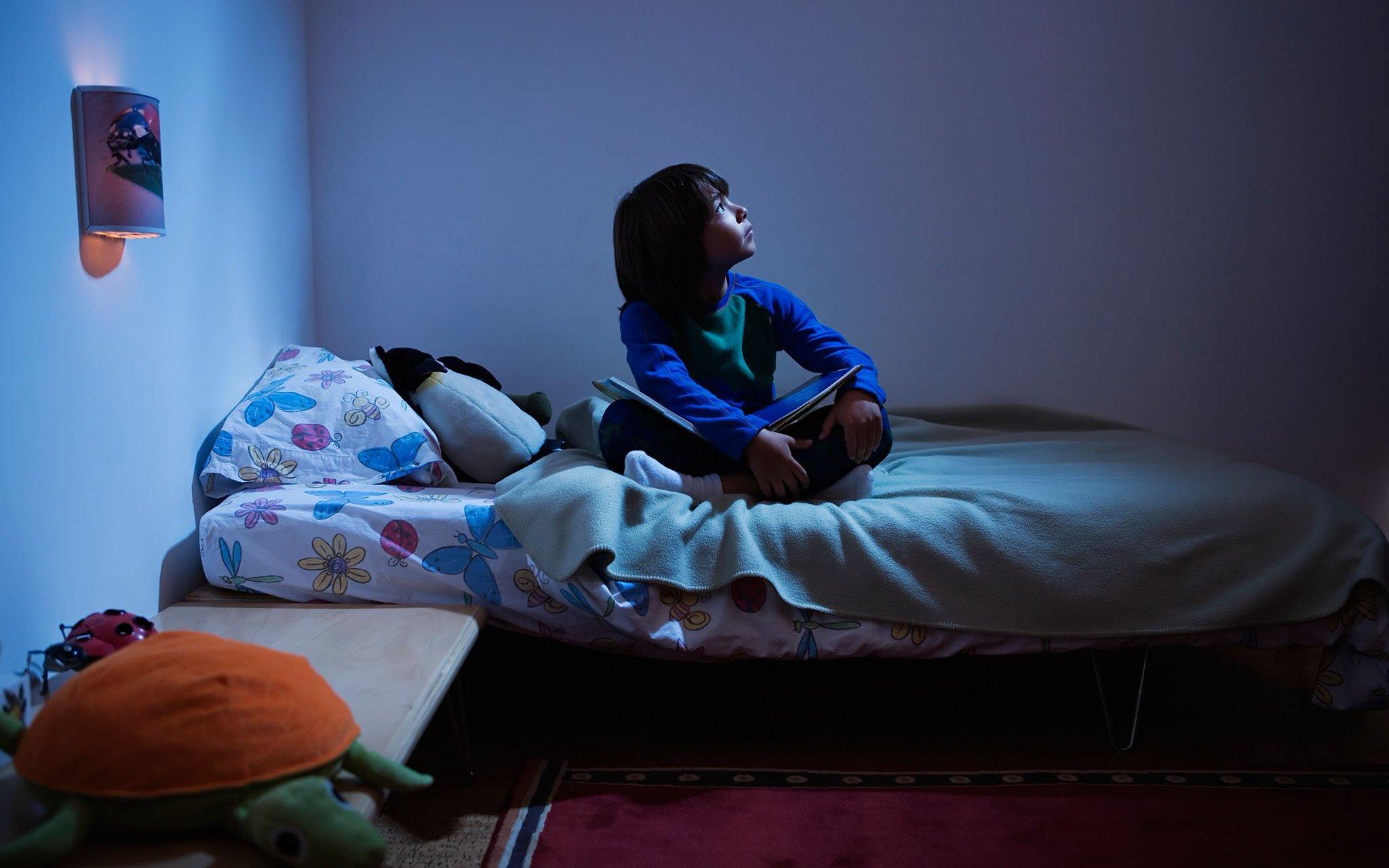 Е. комаровский - истерики у ребенка в 2-3 года, что делать и как отучить от истерик на ровном месте, ночные истерики - советы