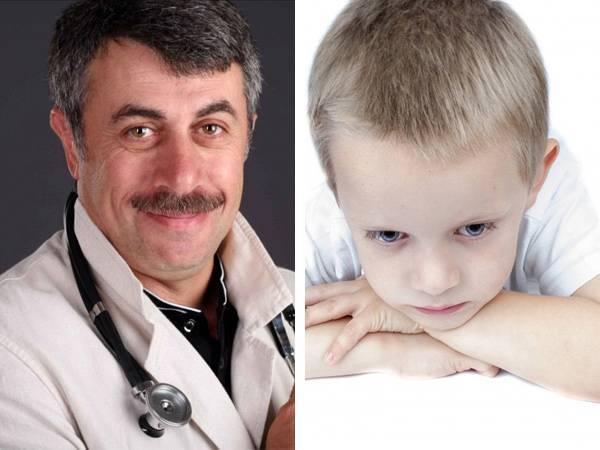 Фимоз у мальчиков что это такое: лечение без операции фото до и после
