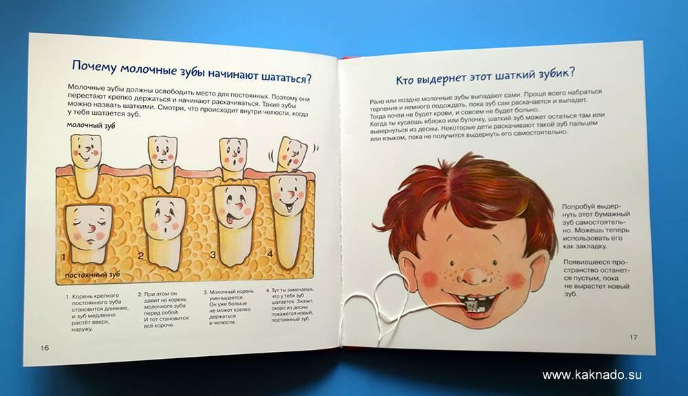 Удаление зубов у детей: рекомендации, особенности, показания, анестезия
