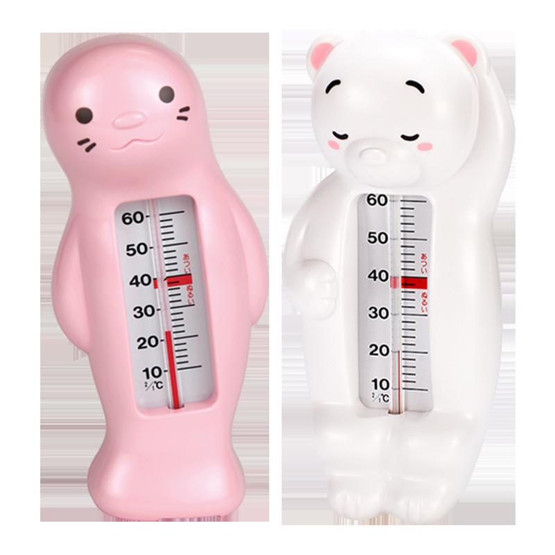 Чем врачи сейчас советуют измерять температуру: 4 причины купить бесконтактный градусник | твойврач | яндекс дзен