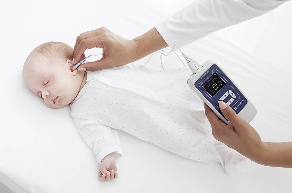 Зачем нужен скрининг новорожденных, можно ли отказаться?