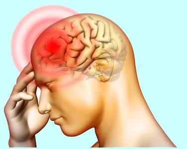 Симптомы, признаки, лечение и последствия серозного менингита у детей