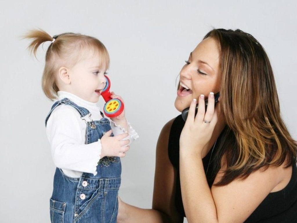 Когда ребенок начинает говорить мама и папа, в каком возрасте дети начинают разговаривать, во сколько мальчики