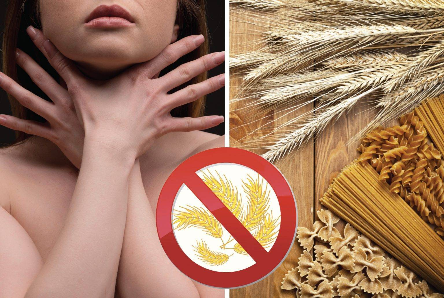 Пищевая аллергия у грудничка: на какие продукты может быть и как вылечить