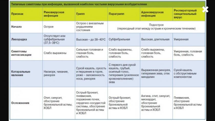 Иерсиниоз. причины, симптомы, диагностика и лечение патологии