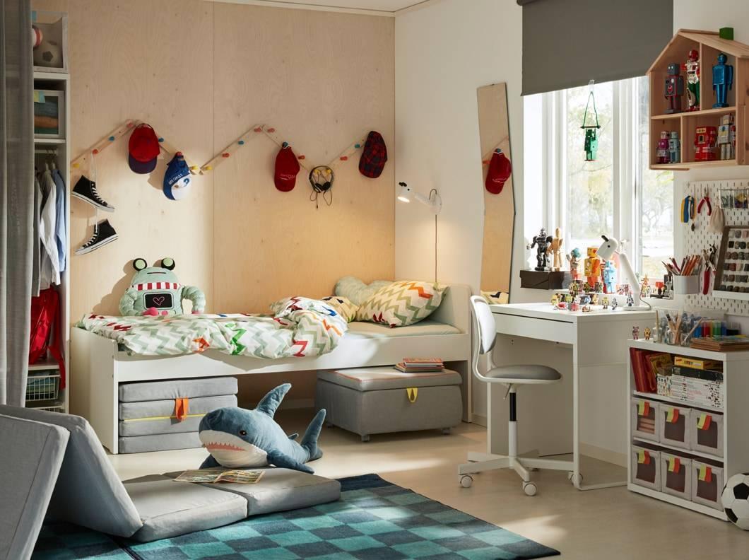 Комната в стиле лофт для подростка: идеи дизайна интерьера на 71 фото